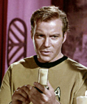 captain-kirk-communicator