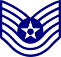 xtechnical-sergeant.png.pagespeed.ic.95J3xuEMaw