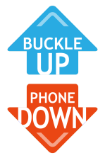 buckleup-phonedown-900x1350